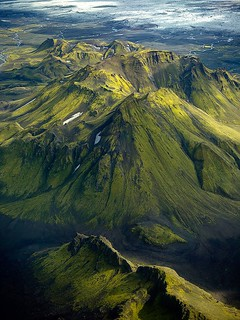 Iceland003