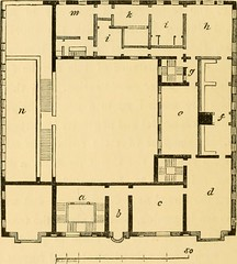 "Image from page 472 of ""The Englishman's house, from a cottage to a mansion. A practical guide to members of building societies, and all interested in selecting or building a house"" (1871)"
