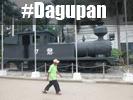Dagupan, Pangasinan