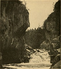 "Image from page 373 of ""New England; a human interest geographical reader"" (1917)"
