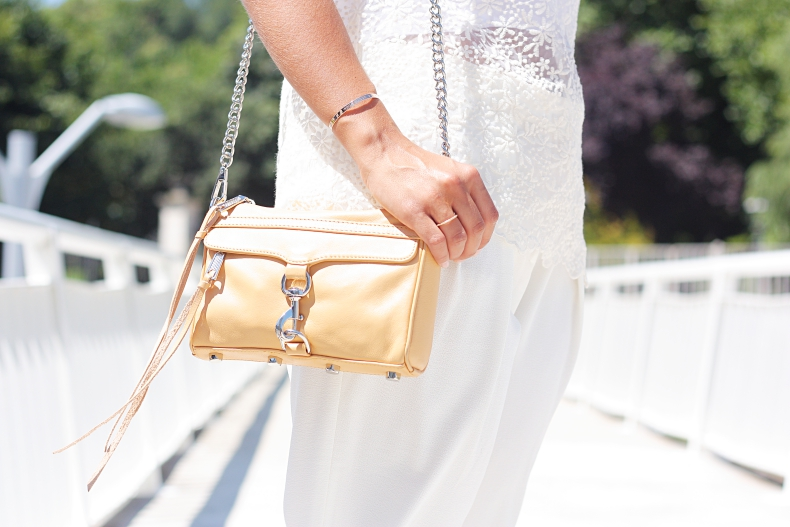 street_style-outfit-look_lady_mode-total_white-zara-rebacca_minkoff-mini_mac_bag