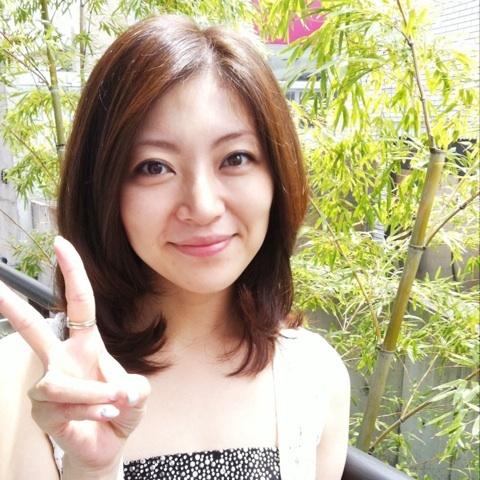 140731(1) - 初代光之美少女『美墨渚 / 黑天使』幕後聲優「本名陽子」幸福結婚......我喜歡上一個人了!