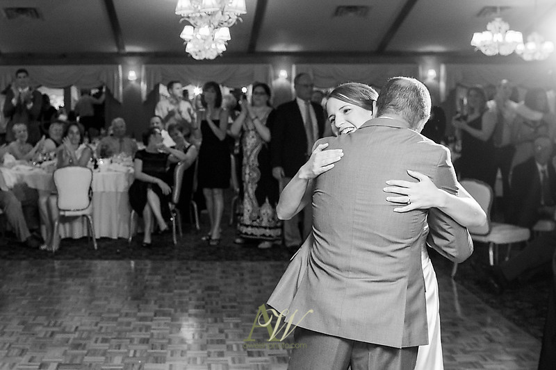 Belhurst Wedding Photographer Andrew Welsh Photography Castle Geneva NY Rochester Finger Lakes
