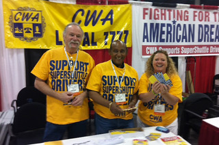 07c_CWA_NEA_Convention