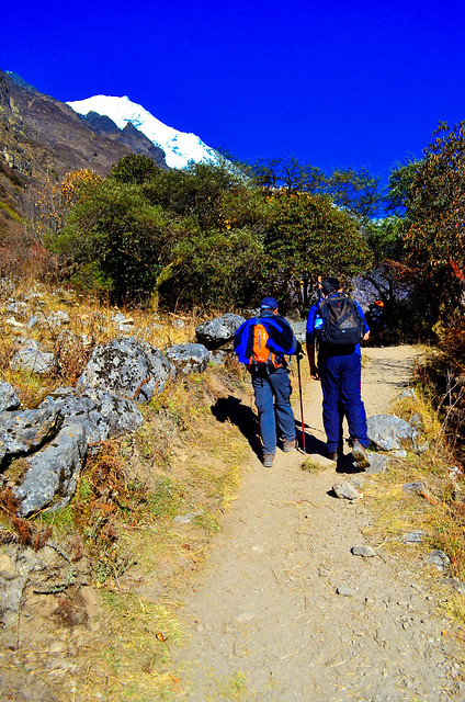 Langtang_Nepal_Nov13_ 752