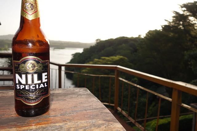 140629 Nile on the Nile (1)