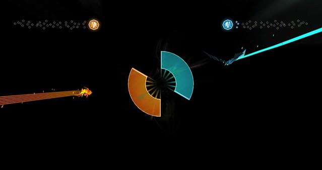 Entwined, Design Image 25