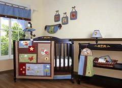 play(0.0), bunk bed(0.0), furniture(1.0), room(1.0), bed(1.0), interior design(1.0), nursery(1.0), bedroom(1.0),