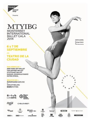 MTYIBG 2014