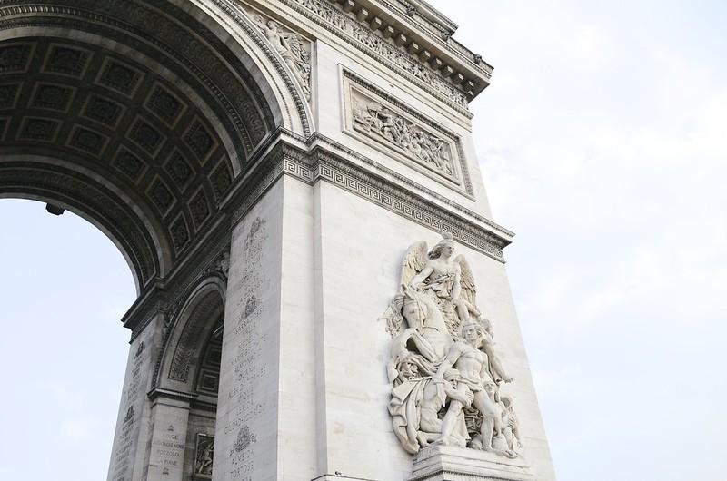 Paris_2013-08-29_150