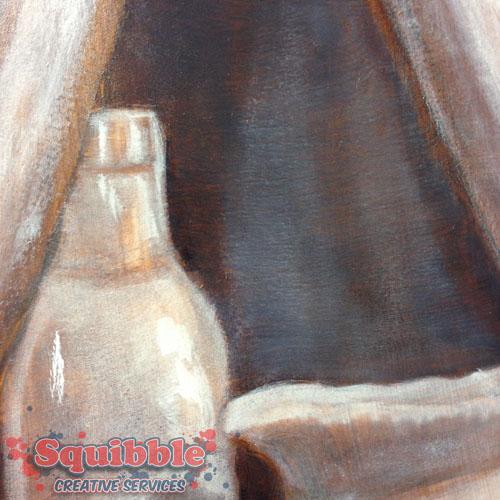 squibble-design-sunday-painting-june-week2-4
