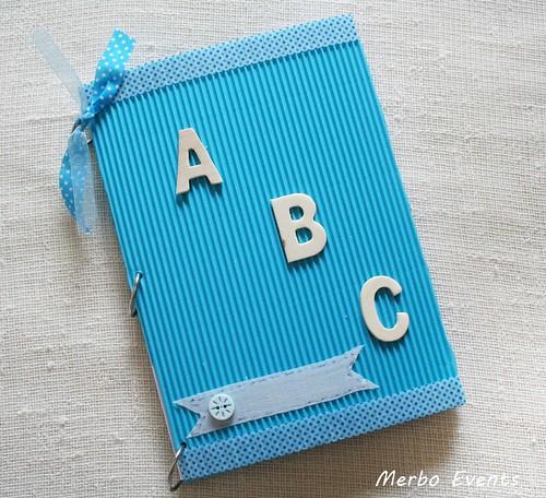 Cuaderno de verano Practica Ingles
