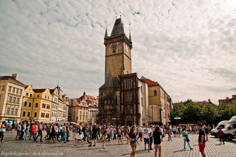 Praha-81