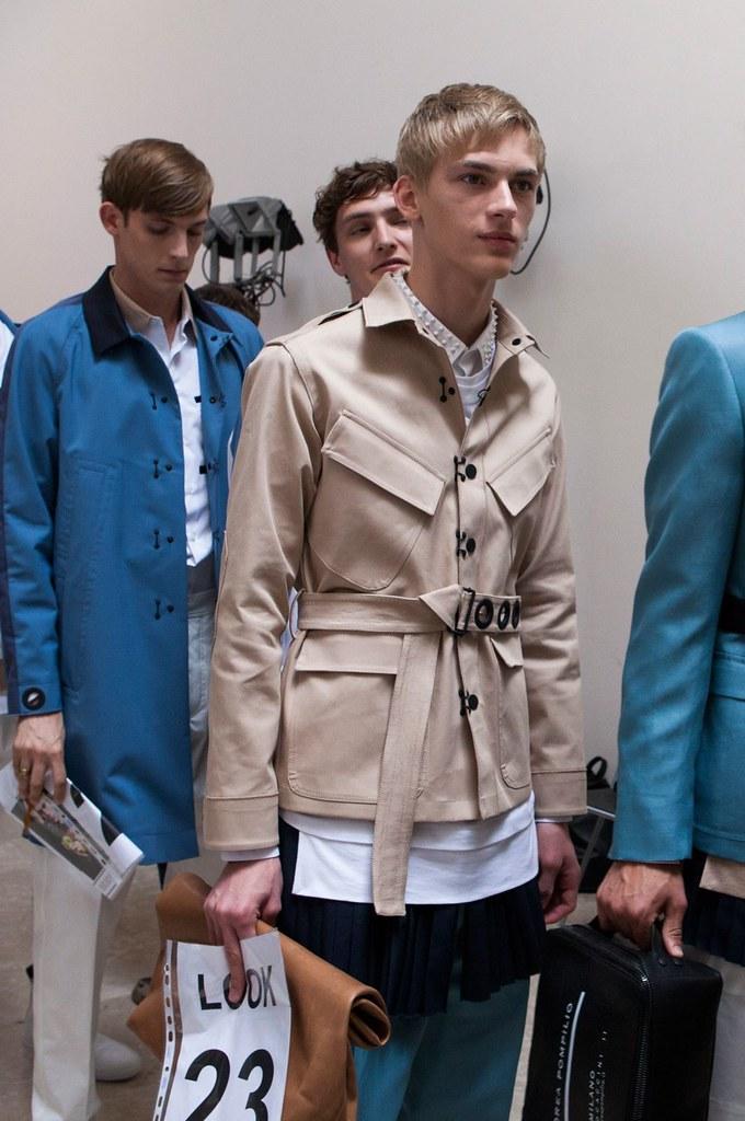 Dominik Sadoch3098_4_1_SS15 Milan Andrea Pompilio(fashionising.com)