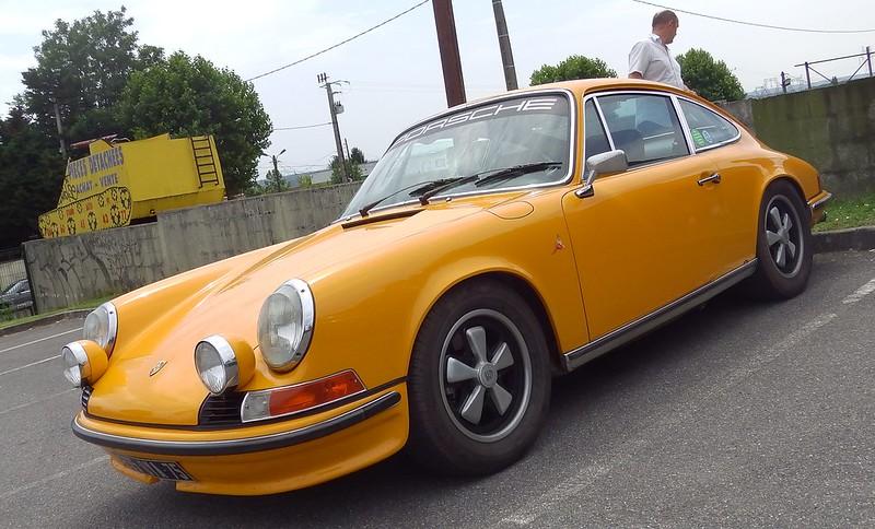 """Porsche 911T/2.4 litres """"éligible"""" 14689201754_c7ba0c2279_c"""