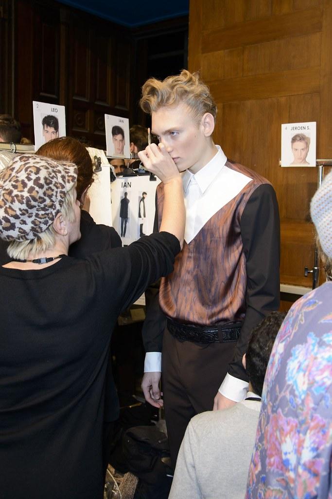 Jeroen Smits3076_4_FW14 Paris 3.1 Phillip Lim(fashionising.com)