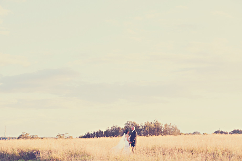 L+S_wedding662