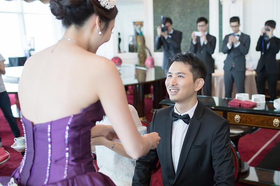 婚禮攝影,台北101,taipei101,頂鮮101,台北婚攝,優質婚攝推薦,婚攝李澤,宜蘭婚攝_036