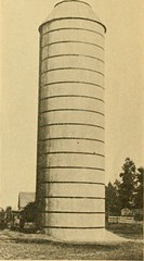 """Image from page 6 of """"Concrete stave silos, Brooks patent;"""" (1917)"""
