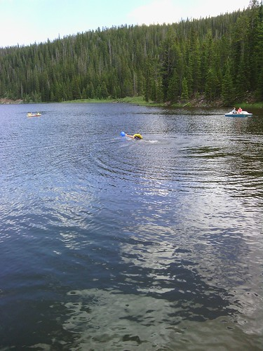 July 14 2014 Spirit Lake (19)