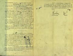 VI/9.c. Hamis papírok kiállítása zsidók számára 7.5_025