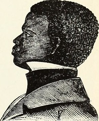 "Image from page 86 of ""The New England magazine"" (1887)"