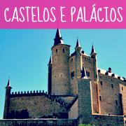 http://hojeconhecemos.blogspot.com.es/2001/02/castelos-e-palacios-de-espanha.html