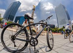 Ángel Bike