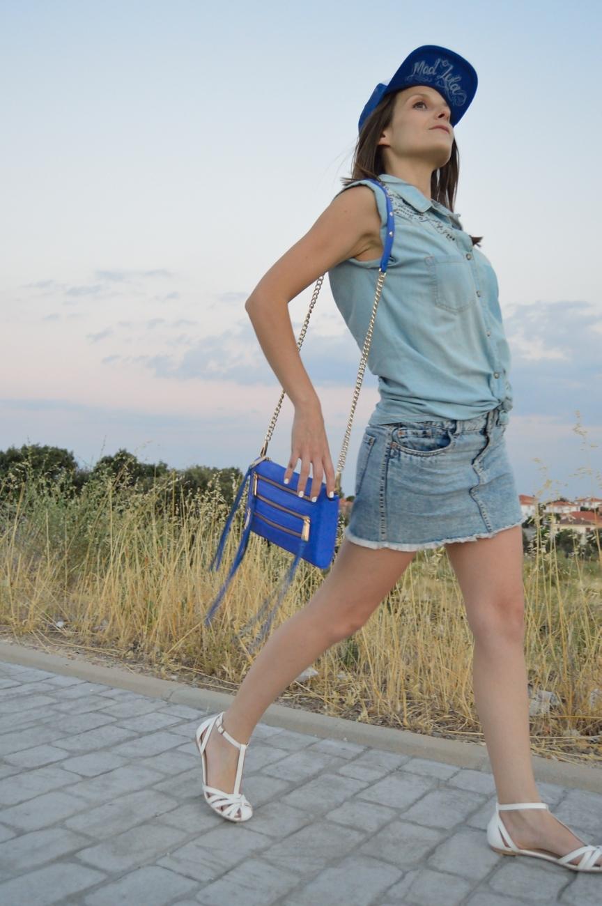 lara-vazquez-mad-lula-fashion-style-streetstyle-look-denim