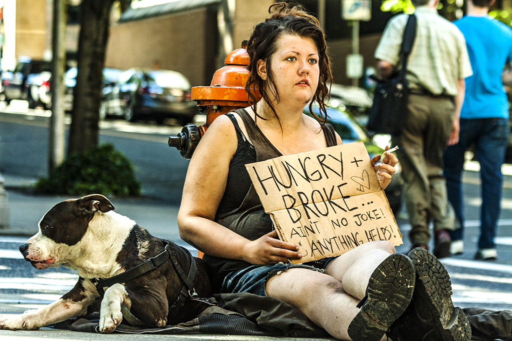 HUNGRY-n-BROKE-AIN'T-NO-JOKE-in-6-14--Portland
