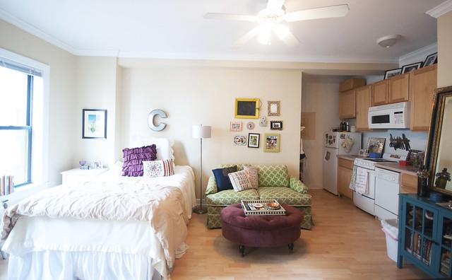 Chicago Apartment Rental Bjb Properties 2850 N