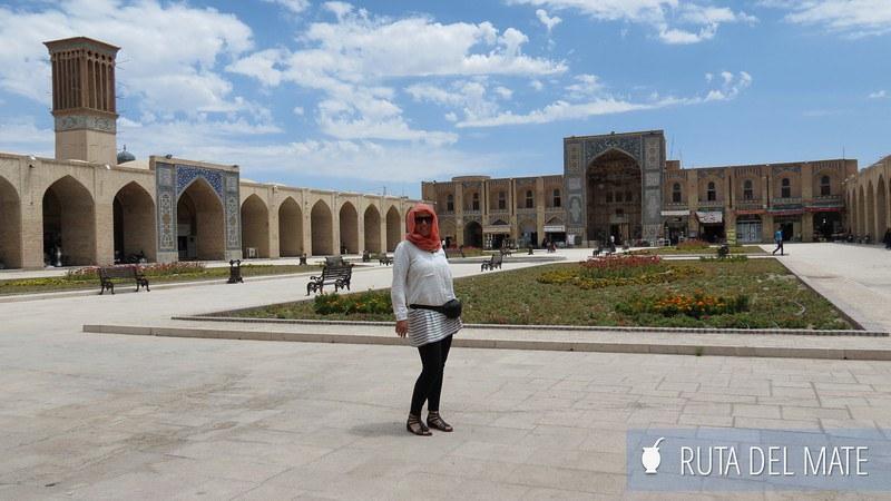 Kerman Iran (4)