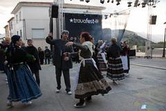 Travafest 2017-37
