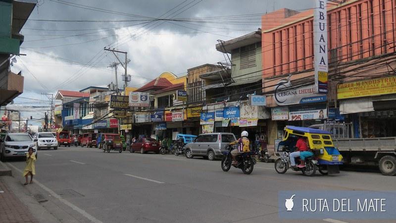 Tagbilaran Filipinas (2)
