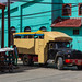 Baracoa Public Transport-6558.jpg