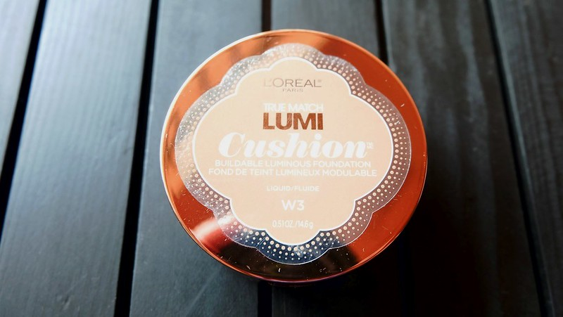 loreal-true-match-lumi-3