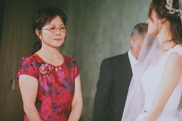 婚禮攝影,婚攝,婚禮紀錄,推薦,桃園,晶麒莊園,自然風格,底片風格
