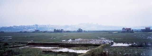 Madagascar2002 - 79