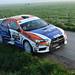 TAC Rally 2017 · Nationaal