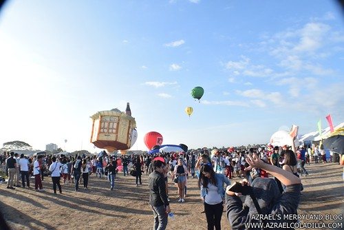 philippine hot air balloon fiesta 2017 coverage by azrael coladilla (39)