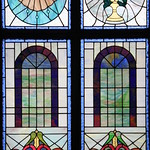gracestainedglass7