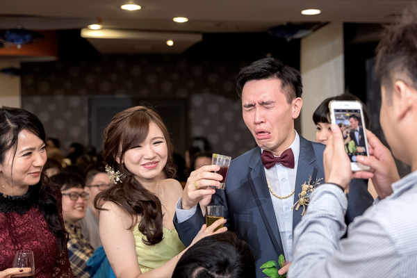 台南婚攝-新萬香 (120)