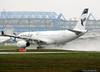 A330-200_IranAir_EP-IJB-008