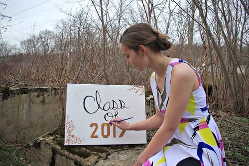 Isadora's senior pictures 112 2