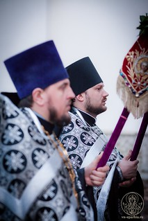 Софийский собор 400