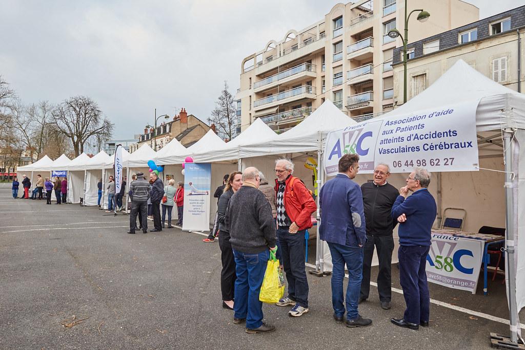 Beur Passif Cherche Mec Actif Pour Plan Hôtel En Journée