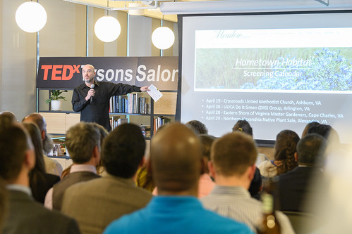 060-TEDxTysons-salon-20170419