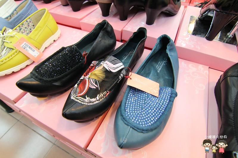 女鞋特賣愷 102