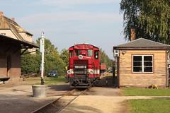 Döllnitzbahn