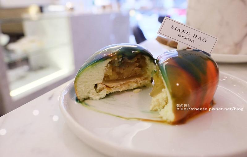 33964076922 1fa398794d c - SIANG HAO PATISSERIE Desserts手作甜點-唯美鏡面甜點.用大理石紋路妝點整個空間元素.法式甜點.客製喜餅.彌月禮盒.婚禮小物.台中甜點推薦